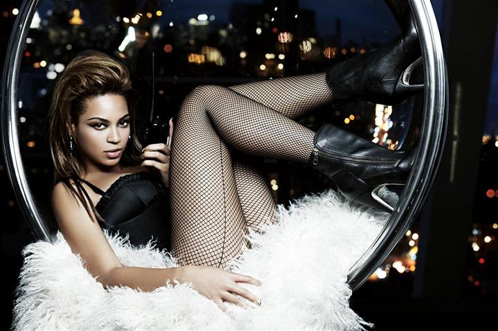 Beyonce-Knowles-3