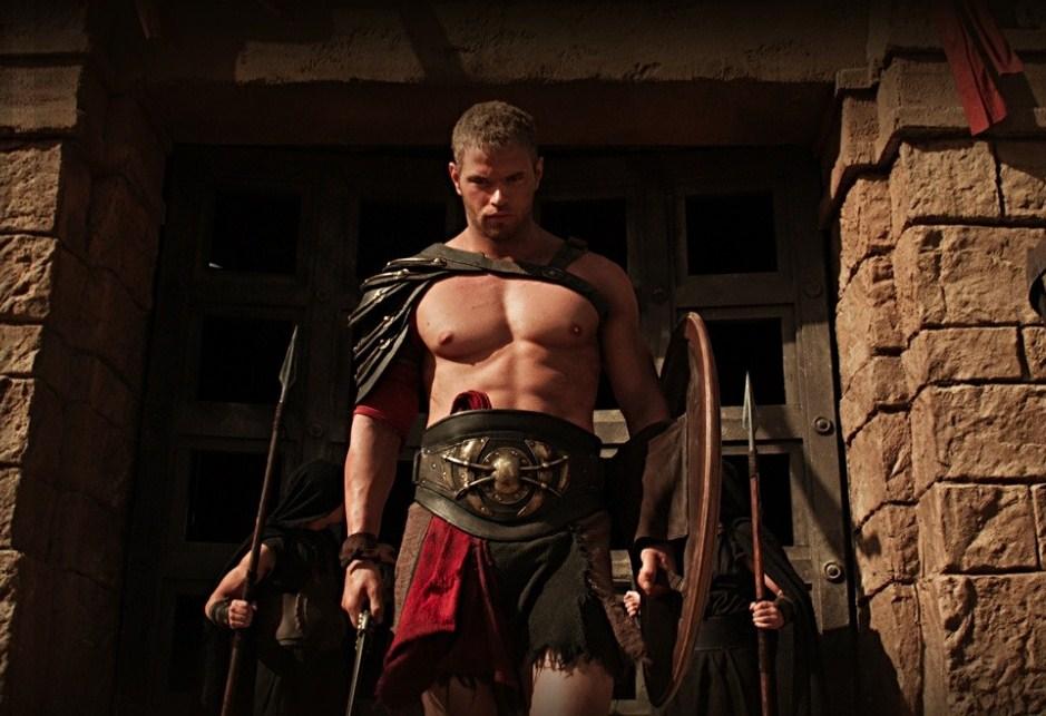 Hercules_3D-The-Legend-Begins