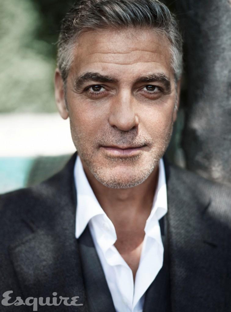 George-Clooney-18