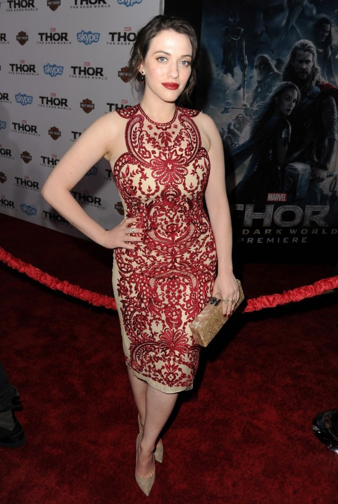 Kat-Dennings-Thor-The-Dark-World-02