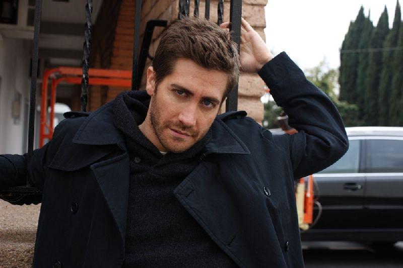 Jake-Gyllenhaal-03