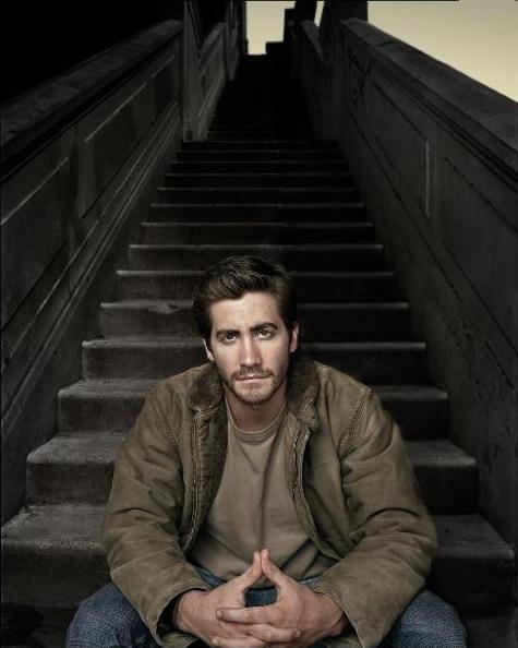 Jake-Gyllenhaal-07