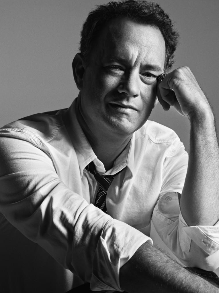 Tom-Hanks (15)