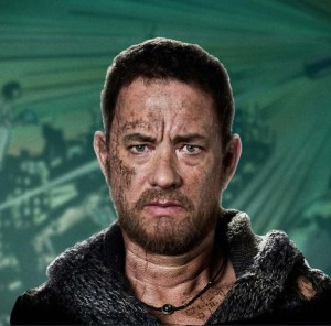Tom-Hanks (9)