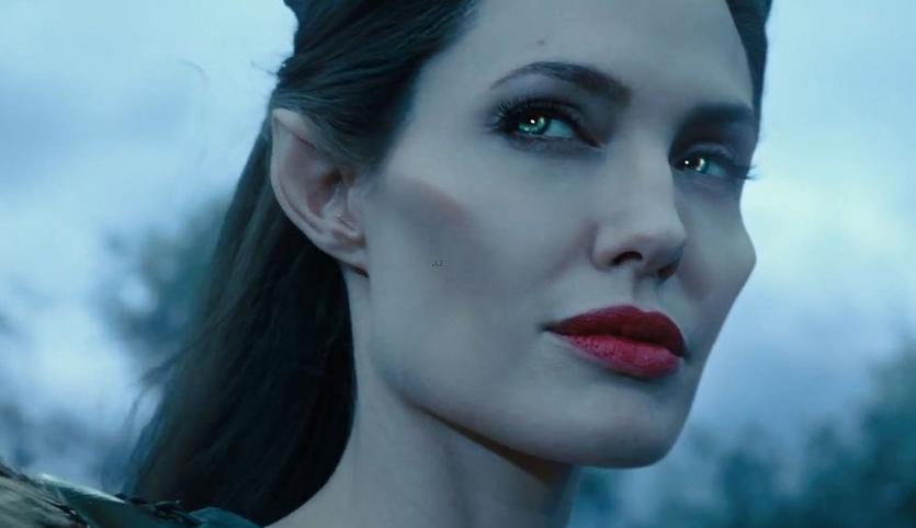 angelina-jolies-new-maleficent (2)