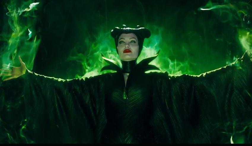 angelina-jolies-new-maleficent (5)