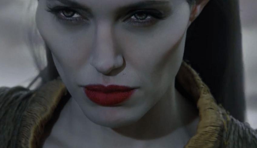 angelina-jolies-new-maleficent (7)