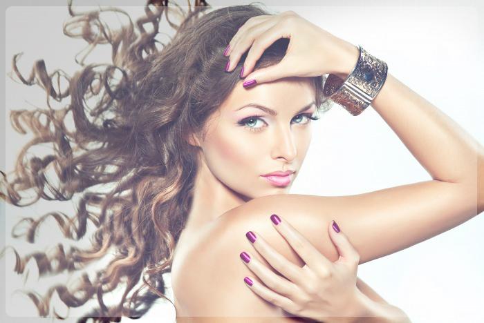Фото - Как стать моделью: Модельный кастинг