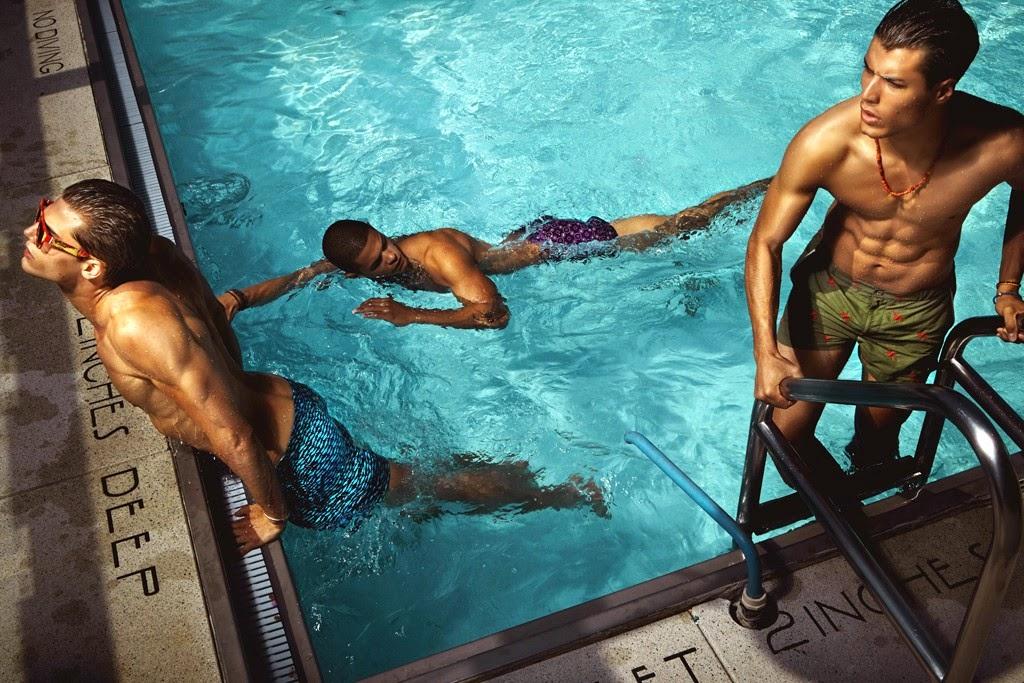 SwimPractice2