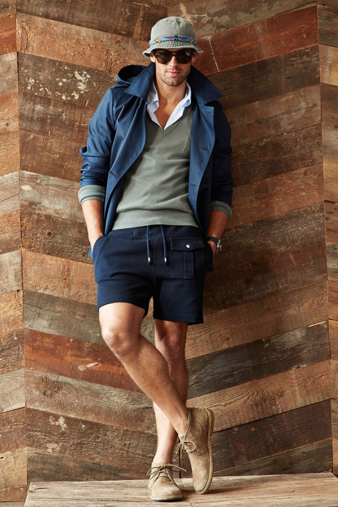 Chad-White-Michael-Bastian-Spring-Summer-2015-07
