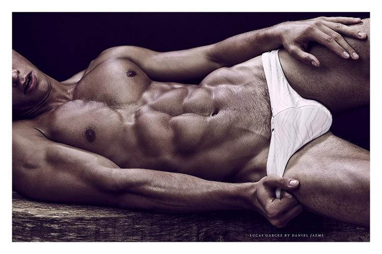 Lucas-Garcez-Obsession-No8-By-Daniel-Jaems-004-750x500