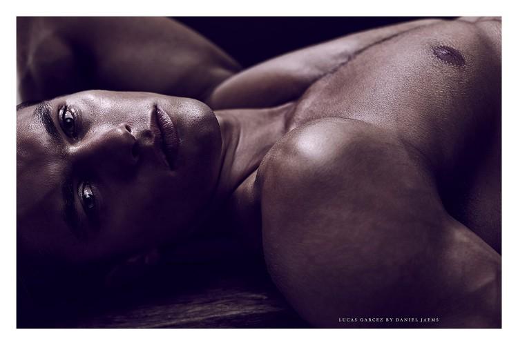 Lucas-Garcez-Obsession-No8-By-Daniel-Jaems-007-750x500