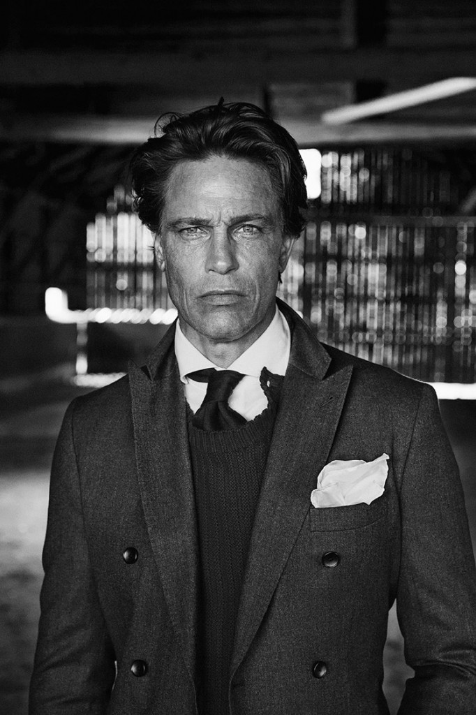 Andre-van-Noord-The-Tailoring-Club-Andreas-Ohlund-01