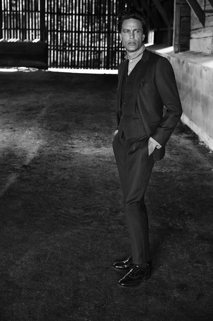 Andre-van-Noord-The-Tailoring-Club-Andreas-Ohlund-02