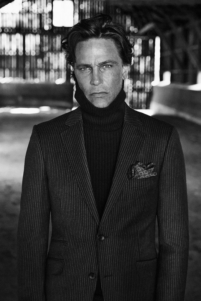 Andre-van-Noord-The-Tailoring-Club-Andreas-Ohlund-03