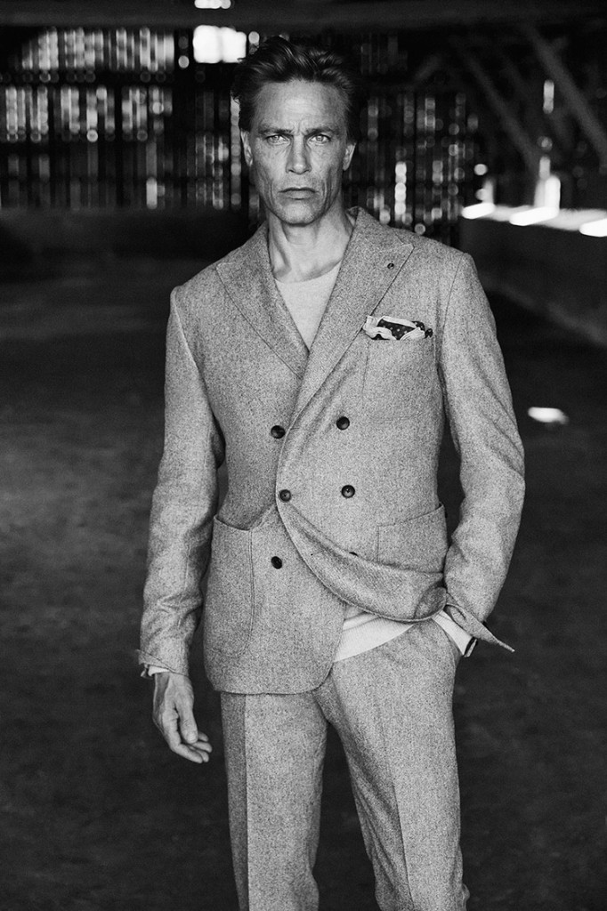 Andre-van-Noord-The-Tailoring-Club-Andreas-Ohlund-07