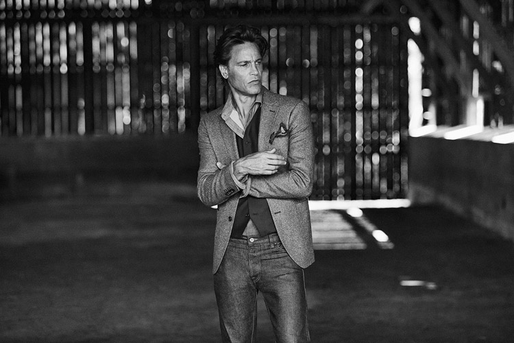 Andre-van-Noord-The-Tailoring-Club-Andreas-Ohlund-08