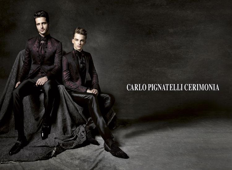 Giovanni-Squatriti-for-Carlo-Pignatelli-Cerimonia-02