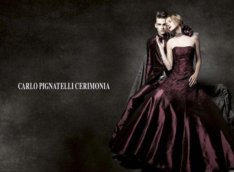 Giovanni-Squatriti-for-Carlo-Pignatelli-Cerimonia-03