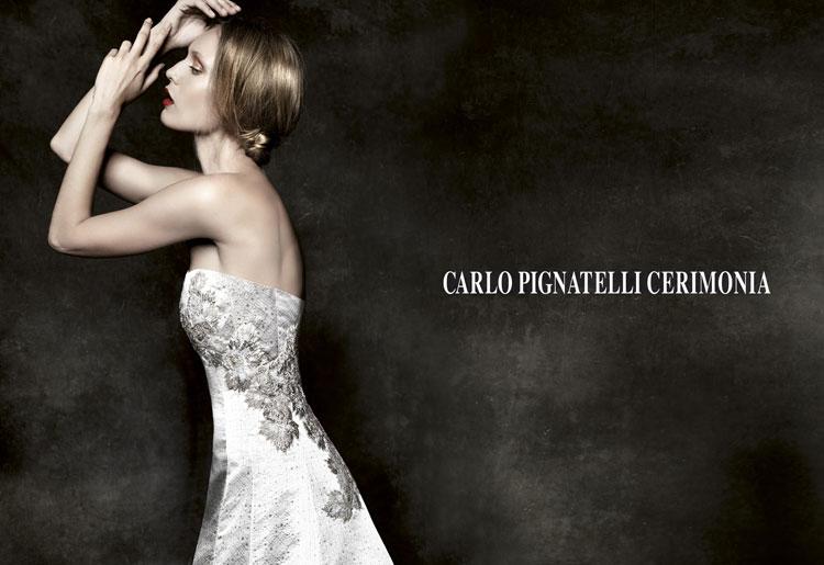 Giovanni-Squatriti-for-Carlo-Pignatelli-Cerimonia-08