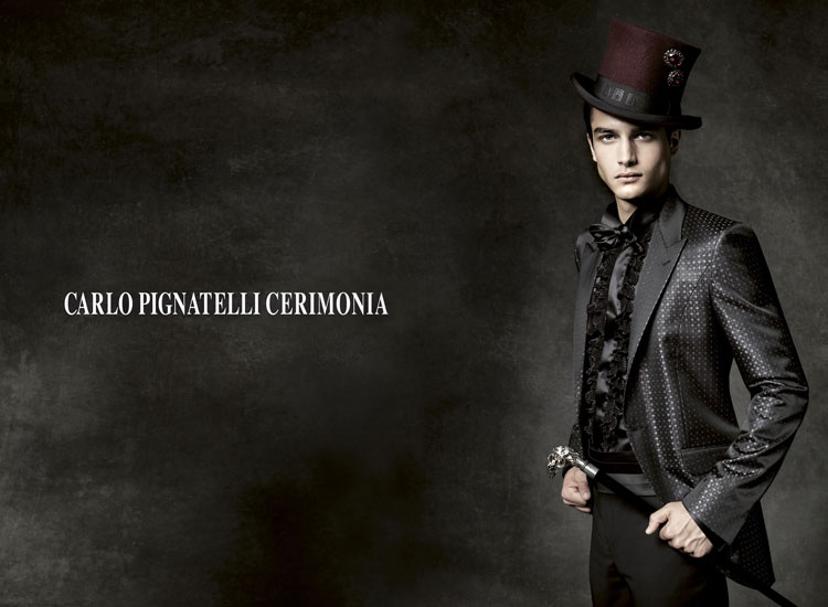 Giovanni-Squatriti-for-Carlo-Pignatelli-Cerimonia-09