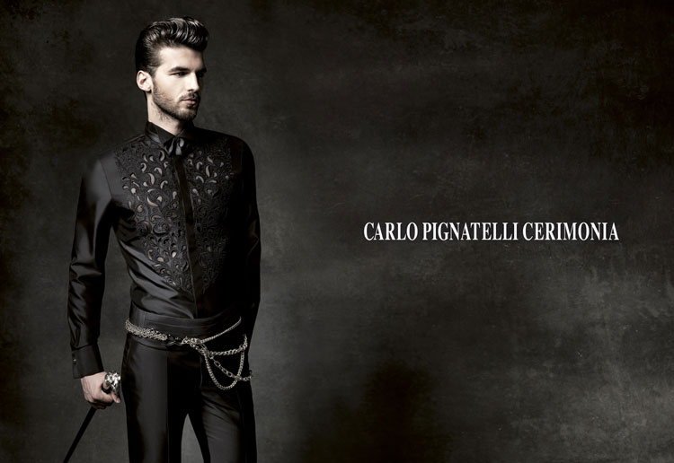 Giovanni-Squatriti-for-Carlo-Pignatelli-Cerimonia-12