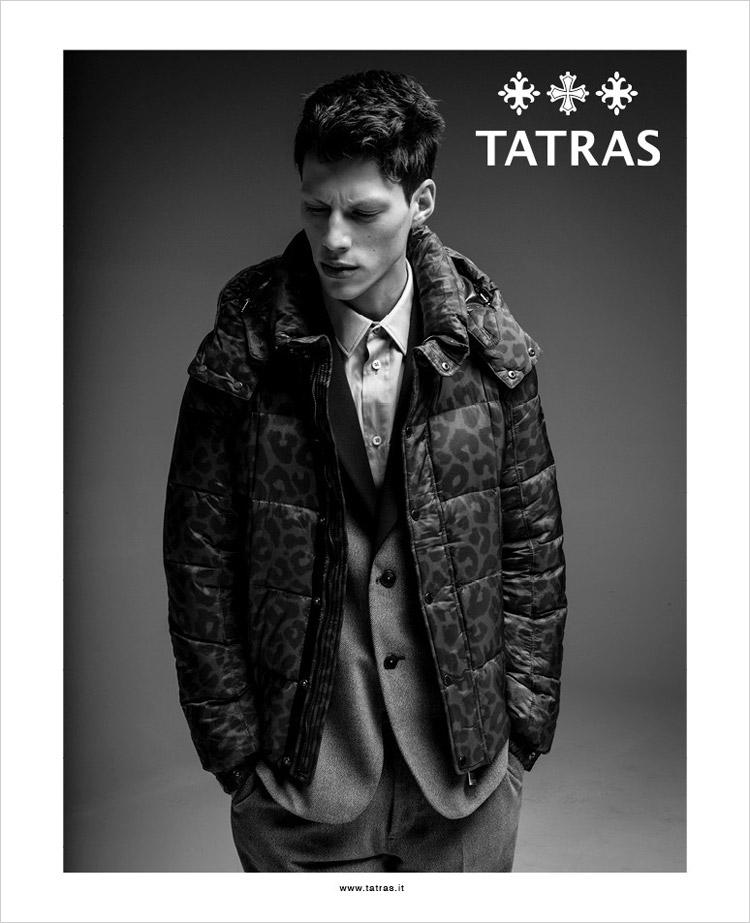 Tatras-Fall-Winter-2014-Yuri-Catania-06