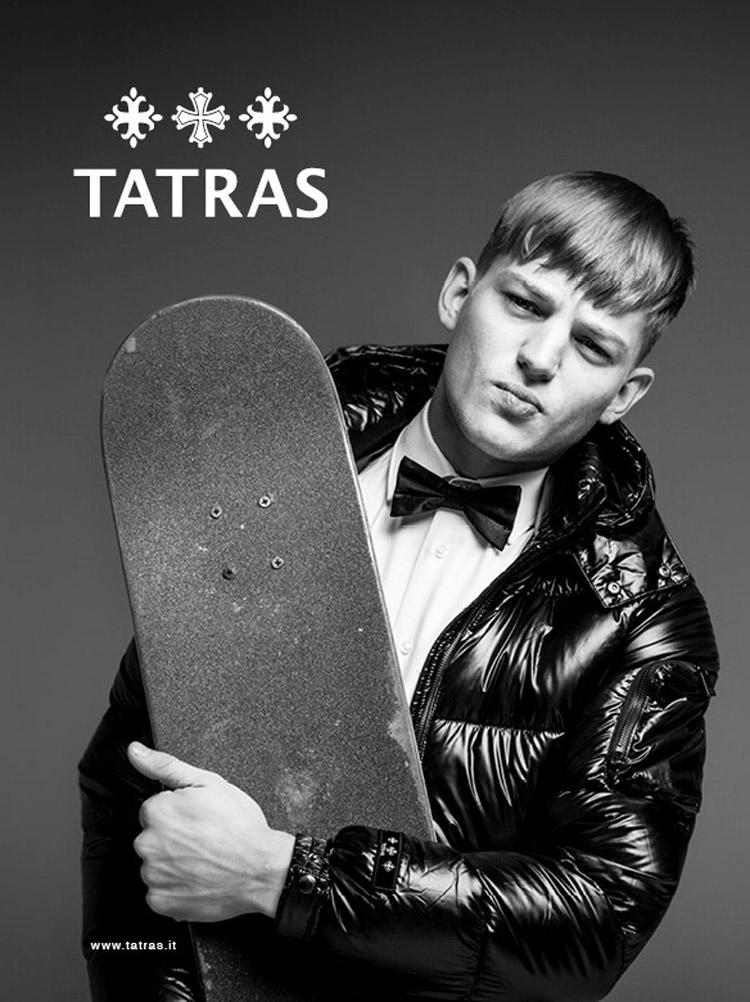 Tatras-Fall-Winter-2014-Yuri-Catania-07