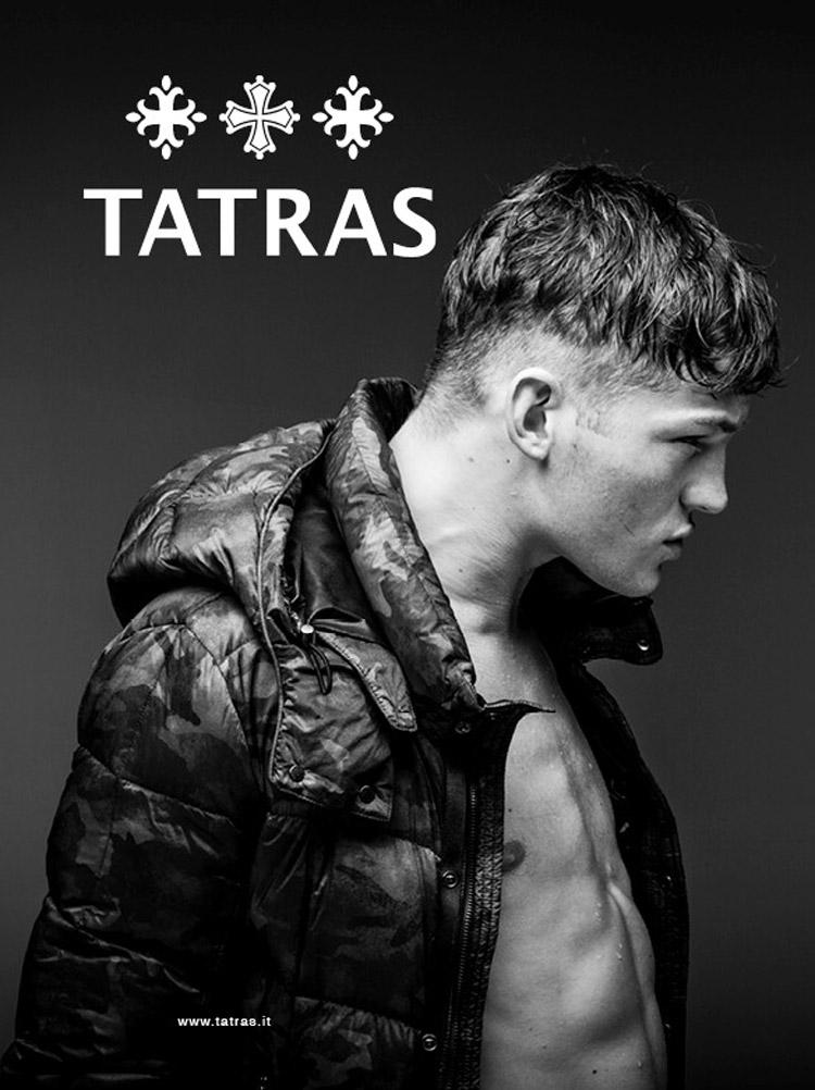 Tatras-Fall-Winter-2014-Yuri-Catania-08