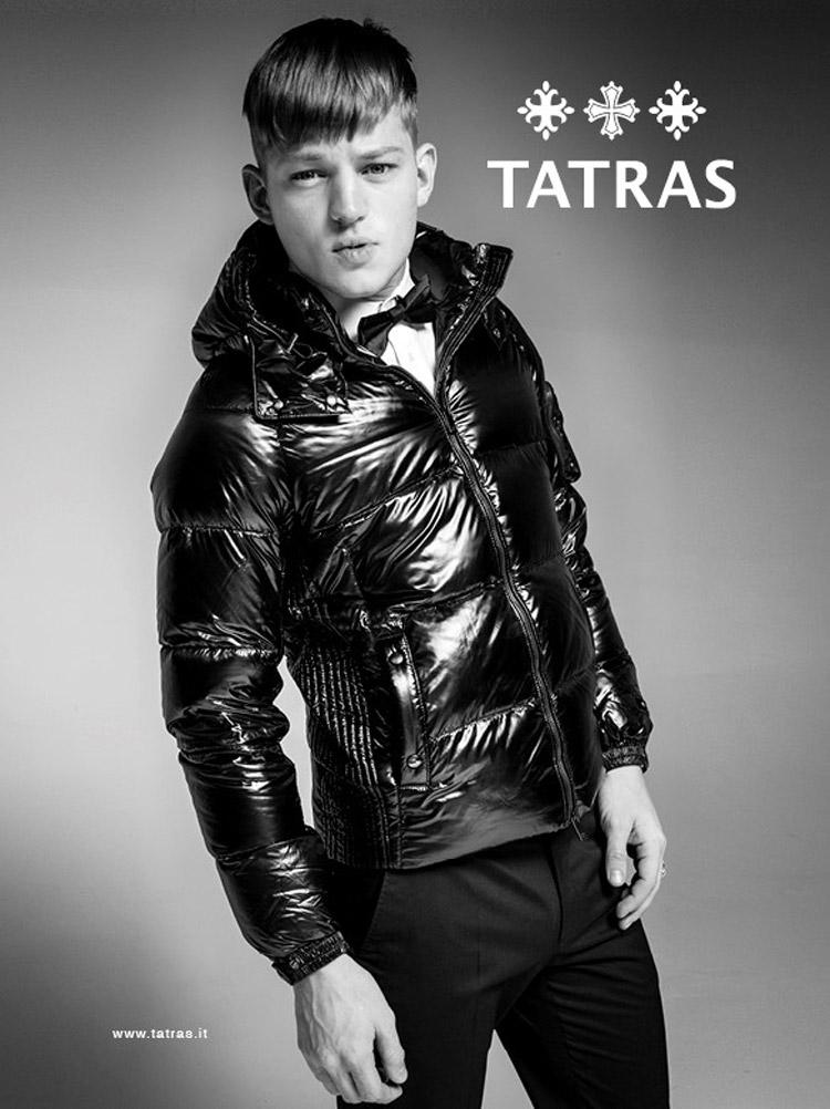Tatras-Fall-Winter-2014-Yuri-Catania-09
