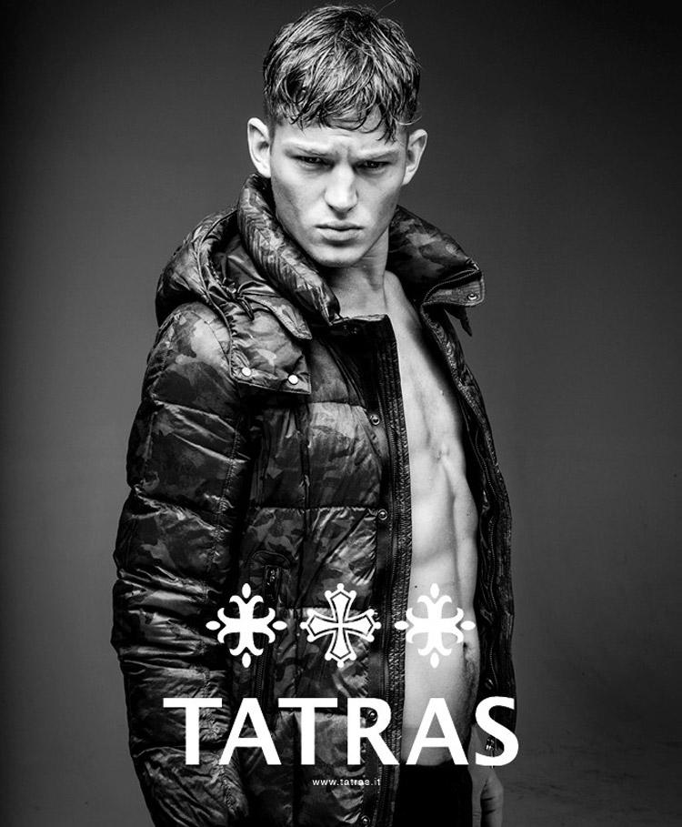 Tatras-Fall-Winter-2014-Yuri-Catania-10