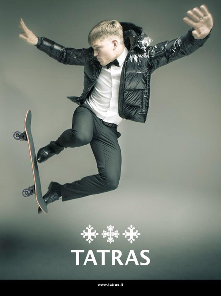 Tatras-Fall-Winter-2014-Yuri-Catania-12