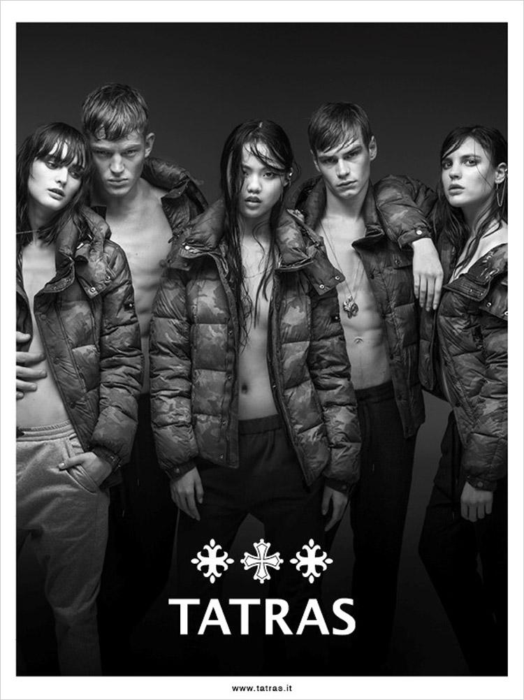 Tatras-Fall-Winter-2014-Yuri-Catania-13