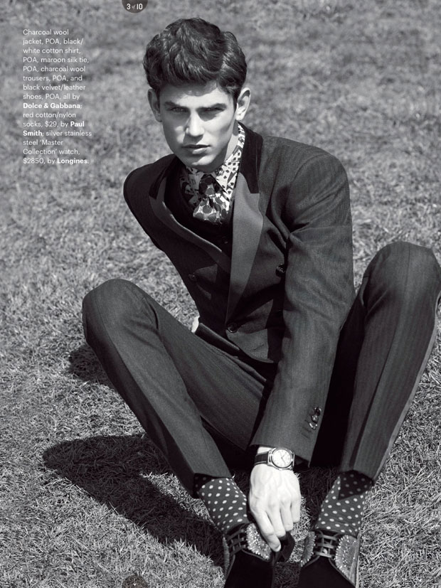 Arthur-Gosse-for-GQ-Australia-02