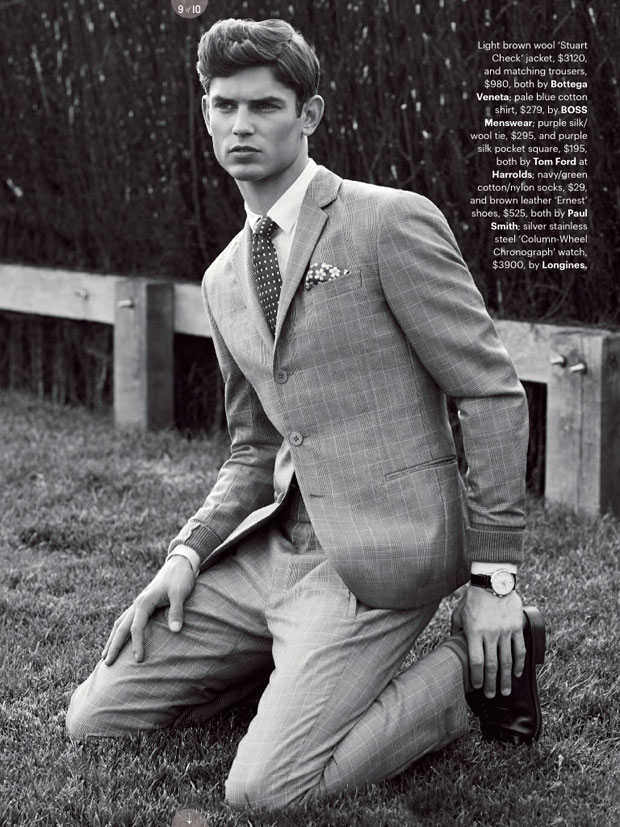 Arthur-Gosse-for-GQ-Australia-06