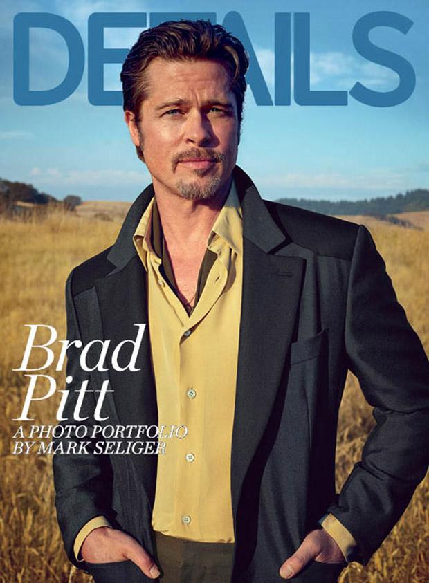 Brad-Pitt-Details-Mark-Seliger-01