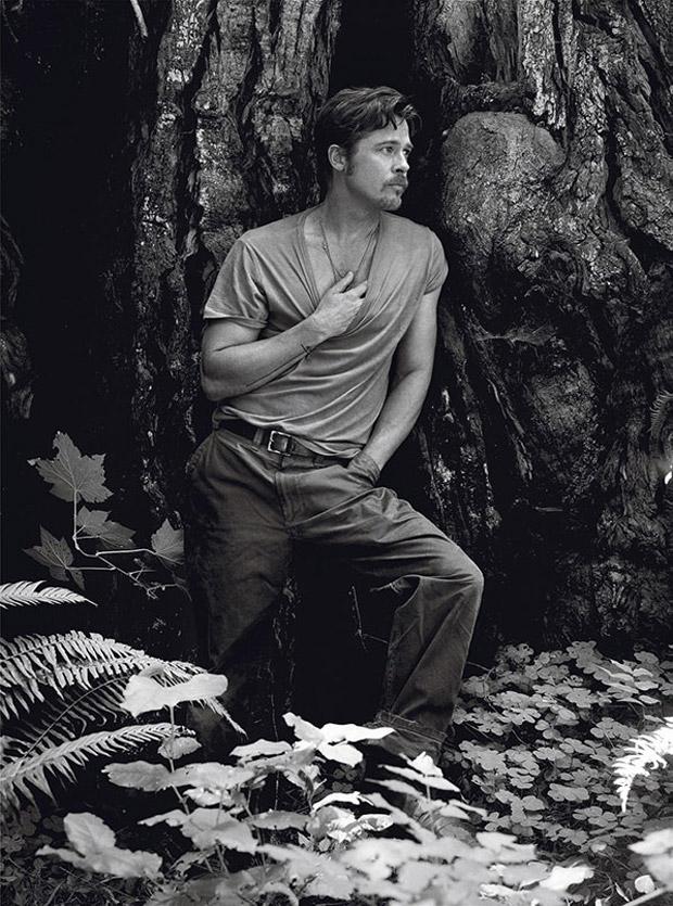 Brad-Pitt-Details-Mark-Seliger-02