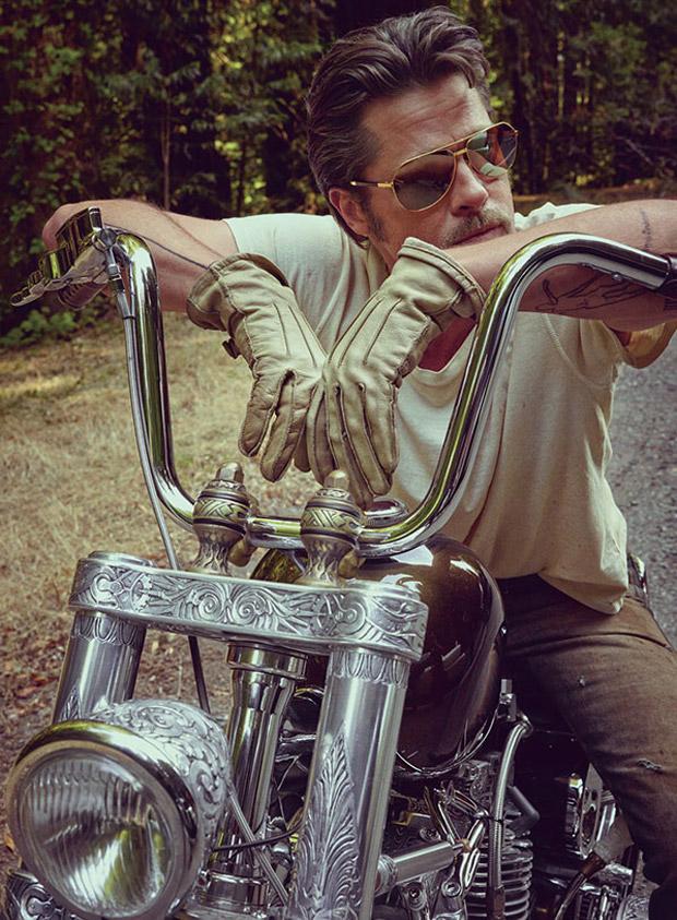 Brad-Pitt-Details-Mark-Seliger-04