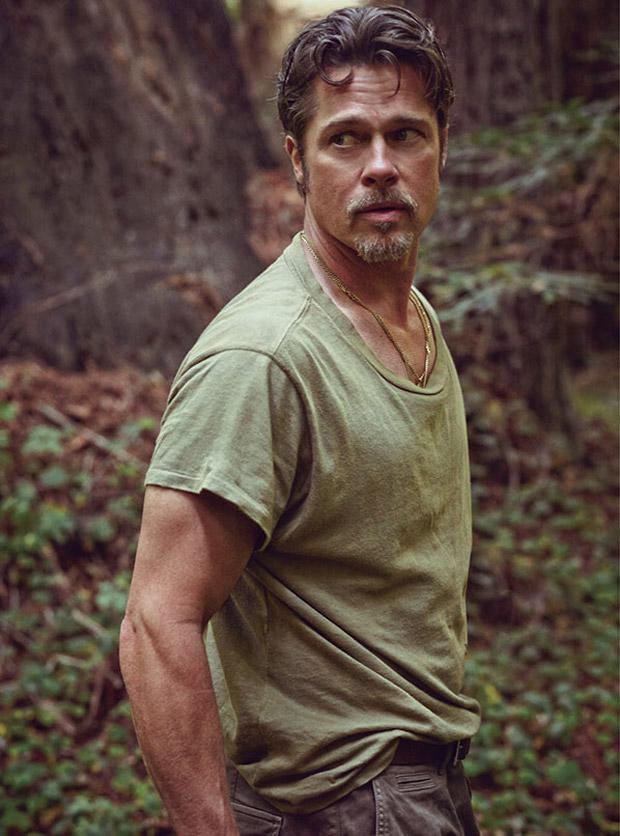 Brad-Pitt-Details-Mark-Seliger-07
