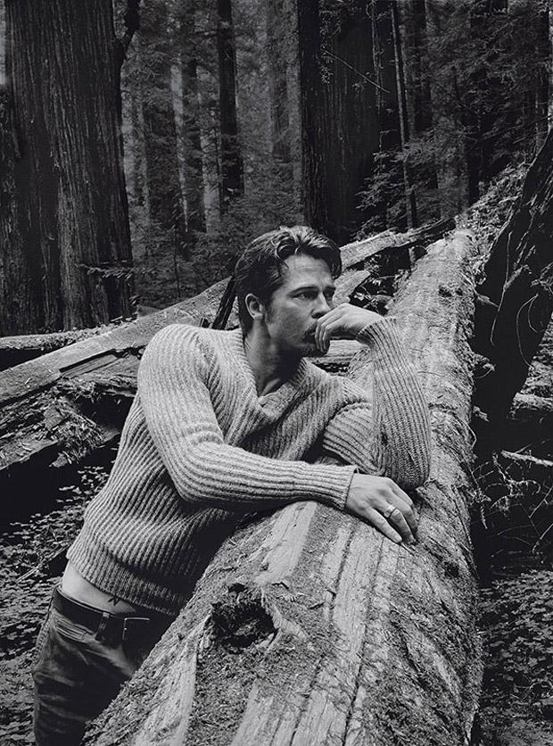Brad-Pitt-Details-Mark-Seliger-09