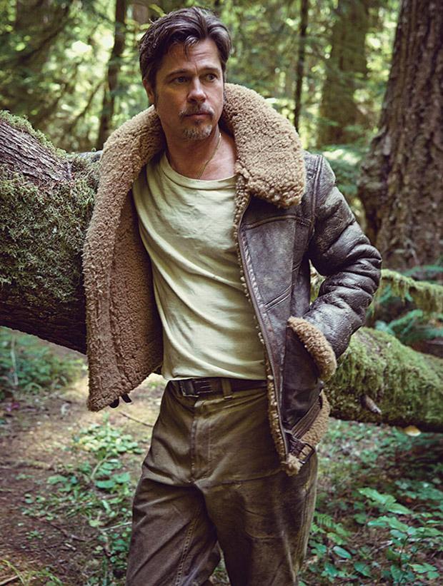 Brad-Pitt-Details-Mark-Seliger-12