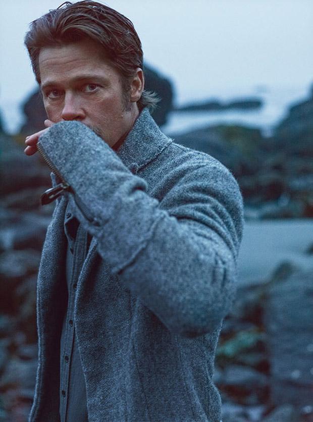 Brad-Pitt-Details-Mark-Seliger-13