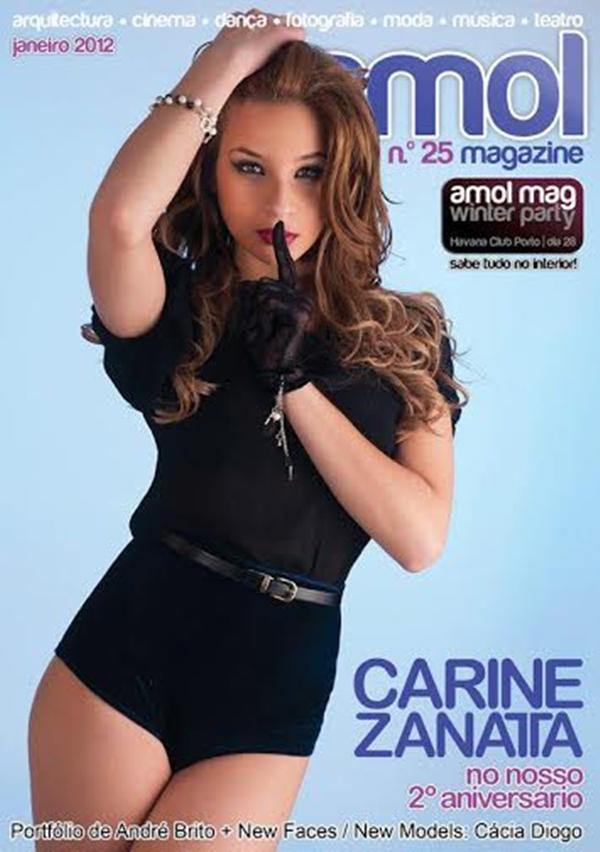 Carine-Zanatta-DL-manager-16