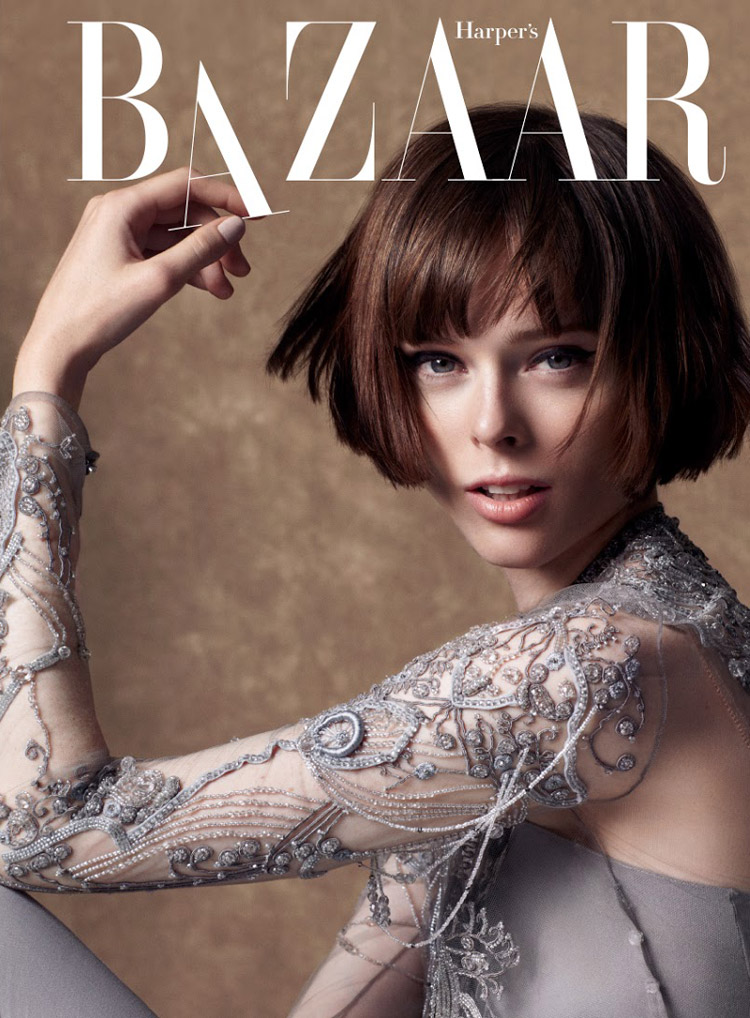 coco rocha weddingcoco rocha poses, coco rocha posing, coco rocha vogue, coco rocha vk, coco rocha wedding, coco rocha listal, coco rocha bellazon, coco rocha gif, coco rocha dancing, coco rocha insta, coco rocha harper's bazaar, coco rocha husband, coco rocha covers, coco rocha elle russia, coco rocha pregnant, coco rocha bio, coco rocha fashion spot, coco rocha interview, coco rocha model agency, coco rocha 100 poses in a minute