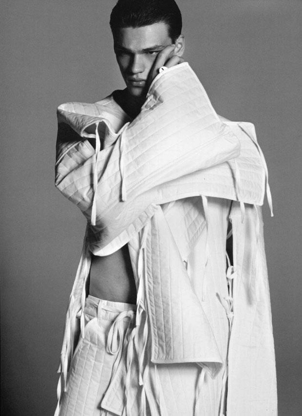 Filip-Hrivnak-Milan-Vukmirovic-Fashion-For-Men-02