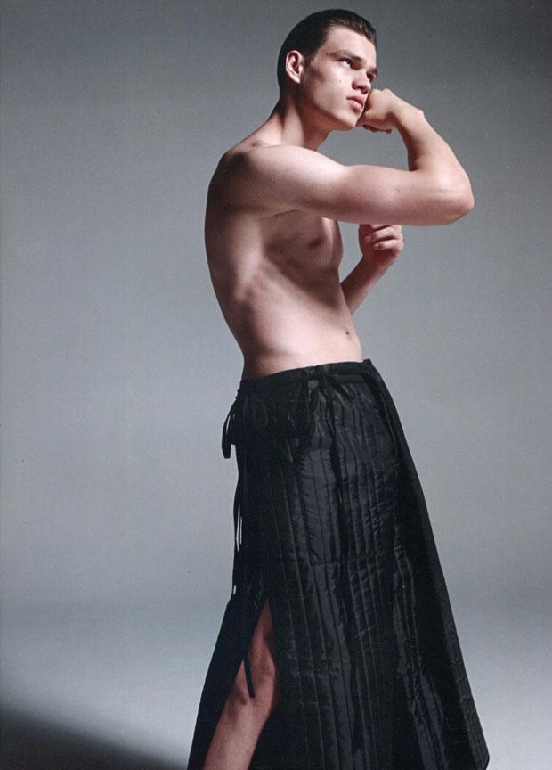 Filip-Hrivnak-Milan-Vukmirovic-Fashion-For-Men-04