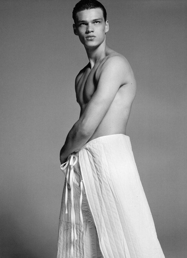 Filip-Hrivnak-Milan-Vukmirovic-Fashion-For-Men-07