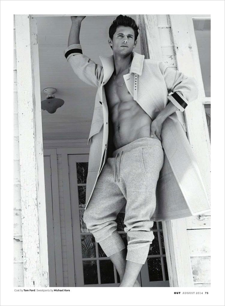 Garrett-Neff-Milan-Vukmirovic-OUT-Magazine-03