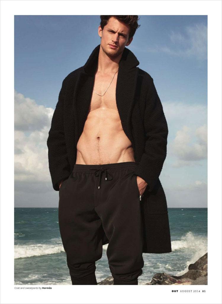 Garrett-Neff-Milan-Vukmirovic-OUT-Magazine-08