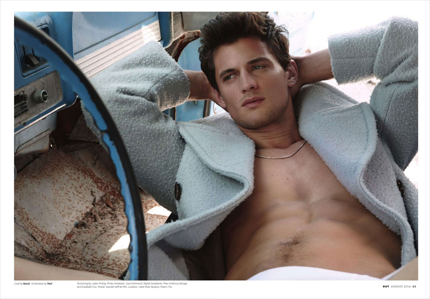 Garrett-Neff-Milan-Vukmirovic-OUT-Magazine-09